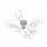 plafondlampen-chroom-landelijk-5241ch-plafondlamp-steinhauer.jpg