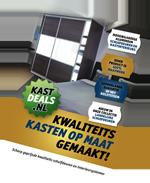 brochure-kastdeals-1