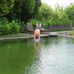 zwemvijver-300x200