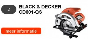 2-Black-Decker-CD601-Qs