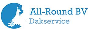 All-Round dakwerk
