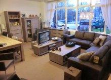 teak meubels Noord Holland