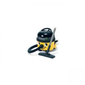 Henry-stofzuiger-kopen-300x300