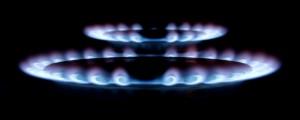 Light_my_fire_2152952690-300x120