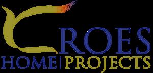 croes-logo-groenblauwgoed-300x144
