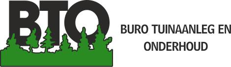 logo-bto-tuinen