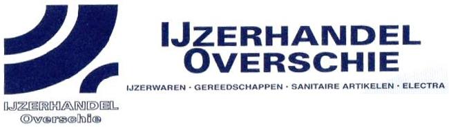 IJzerwaren Rotterdam