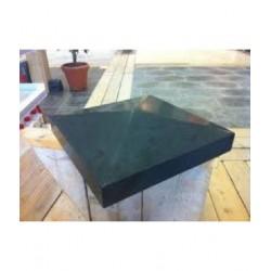 betonpetten