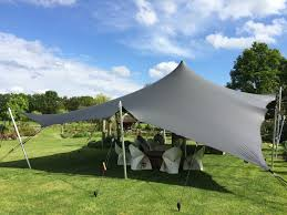 stretch tent kopen