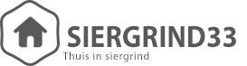 siergrind33