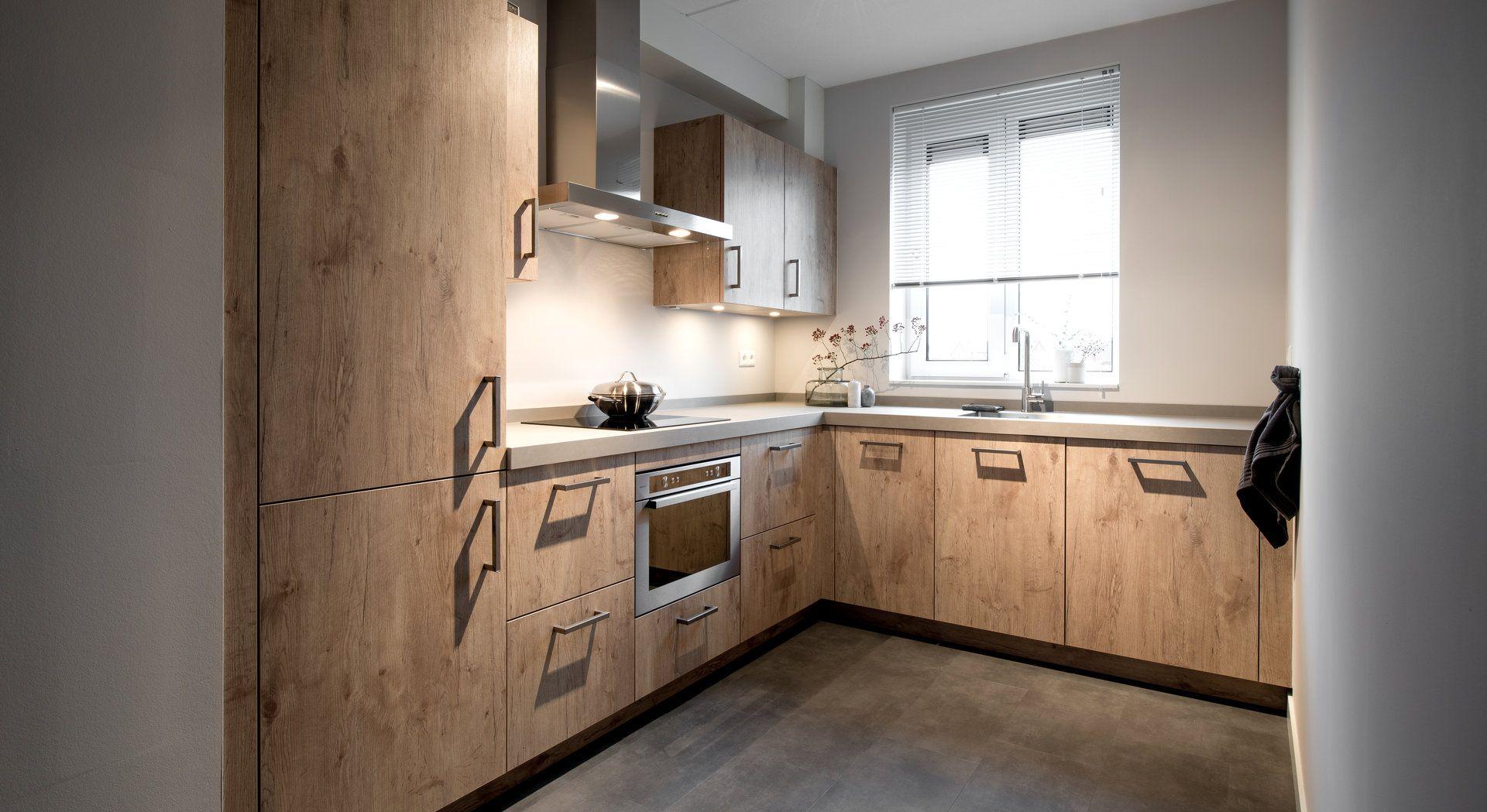 Moderne keuken s bekijken koopjestuin