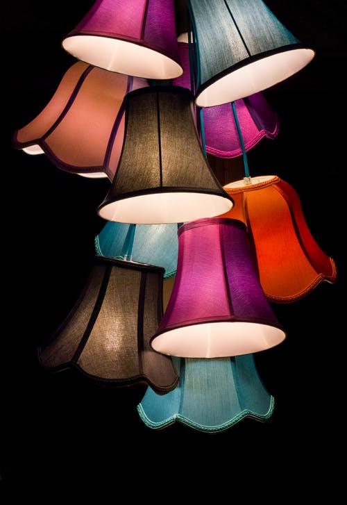 design lampen zoeken