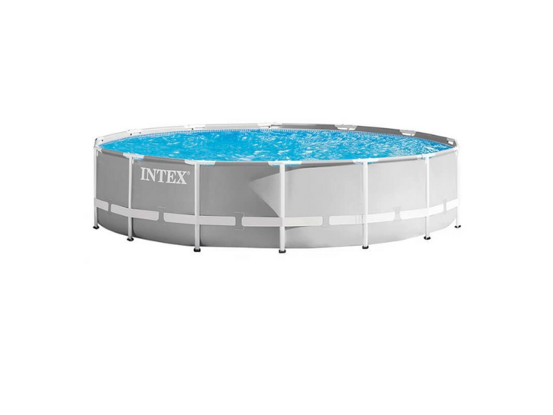 zwembaden webshop